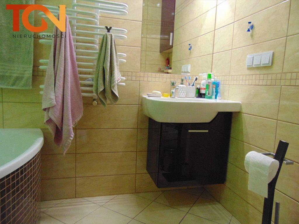 Dom na sprzedaż Aleksandrów Łódzki  310m2 Foto 12