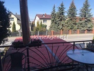 Dom na sprzedaż Jaworzno  150m2 Foto 4