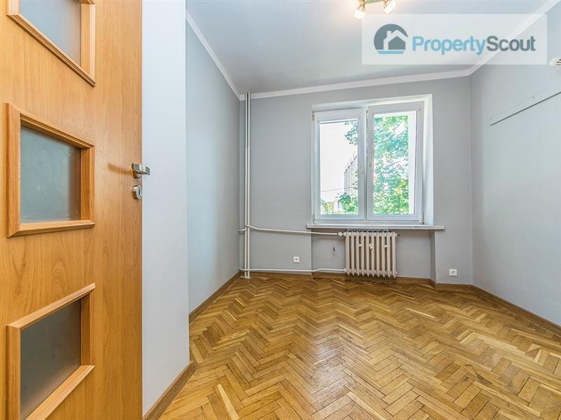 Mieszkanie dwupokojowe na sprzedaż Gdynia, Leszczynki, RAMUŁTA STEFANA  45m2 Foto 4