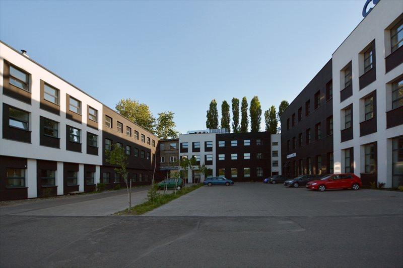 Lokal użytkowy na wynajem Katowice, Śródmieście, Baildona 66  45m2 Foto 2