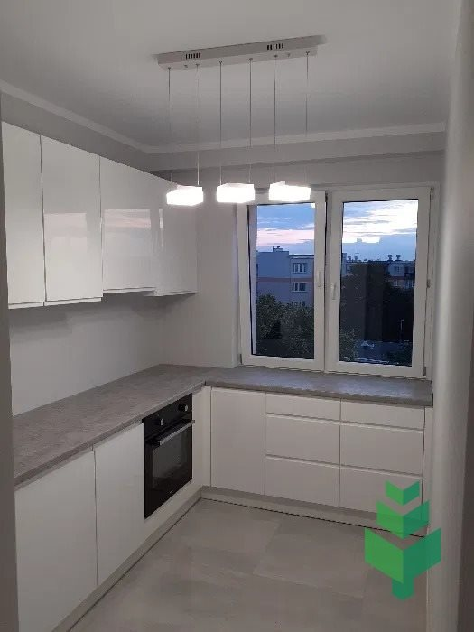 Mieszkanie dwupokojowe na sprzedaż Bydgoszcz, Górzyskowo, Stanisława Leszczyńskiego  42m2 Foto 6