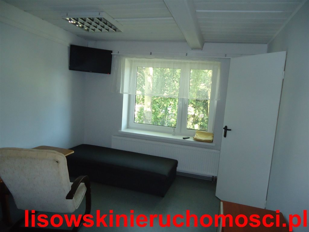 Dom na wynajem Skotniki  80m2 Foto 12