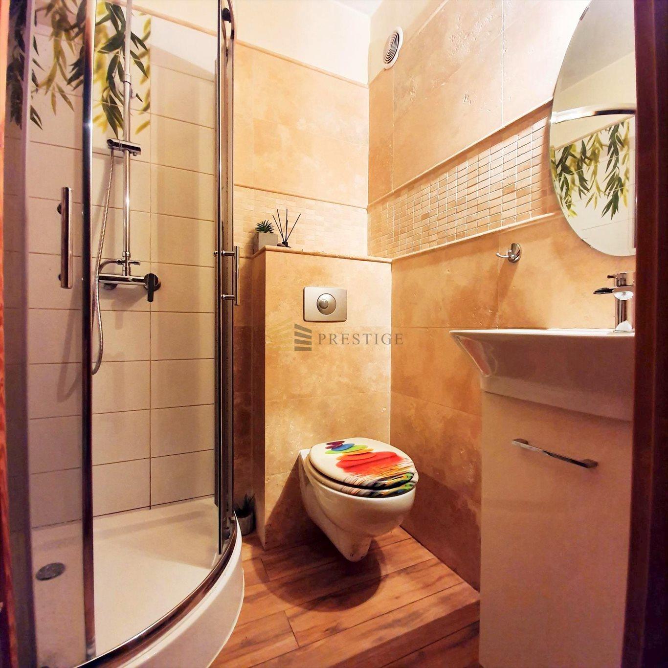 Dom na sprzedaż Warszawa, Wawer, Ligustrowa  128m2 Foto 10