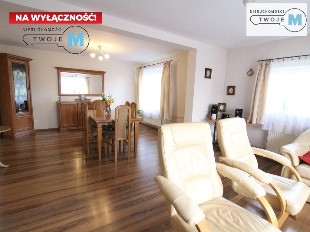 Dom na sprzedaż Kielce, Bukówka  221m2 Foto 3