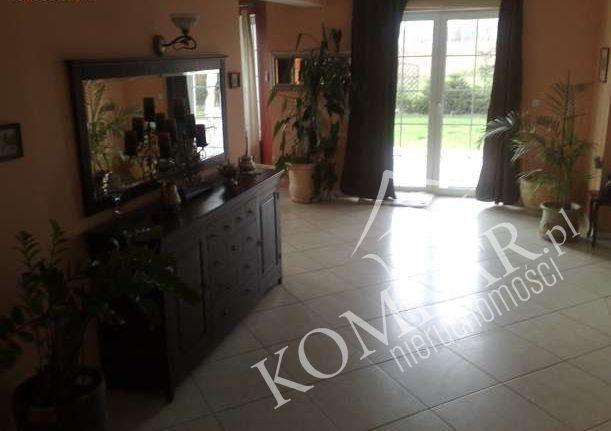 Dom na sprzedaż Opacz-Kolonia, Opacz  330m2 Foto 1