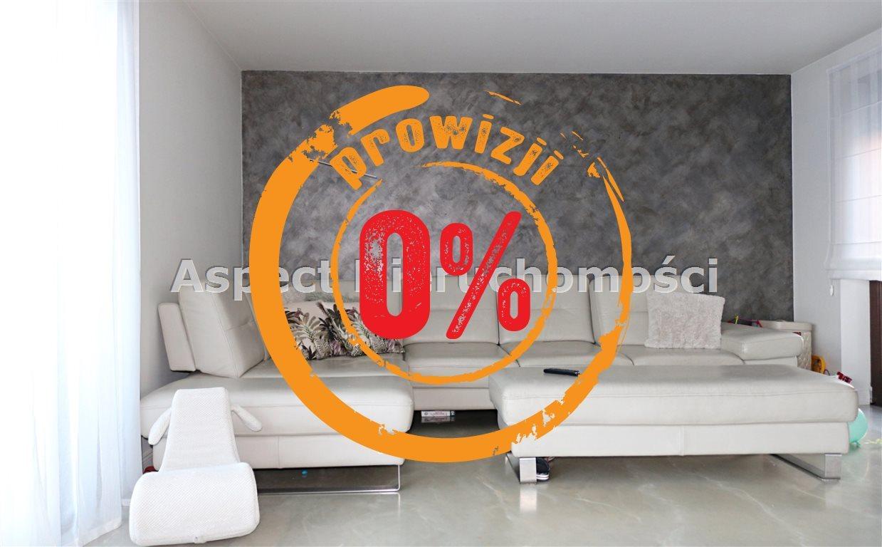 Dom na sprzedaż BYTOM, SZOMBIERKI, SREBRNE STAWY  205m2 Foto 6