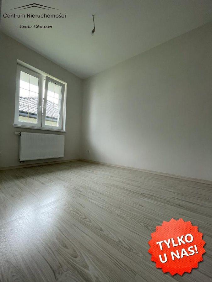 Dom na sprzedaż Chojnice  106m2 Foto 12
