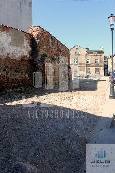 Działka inna na sprzedaż Tczew, Wodna  50m2 Foto 3