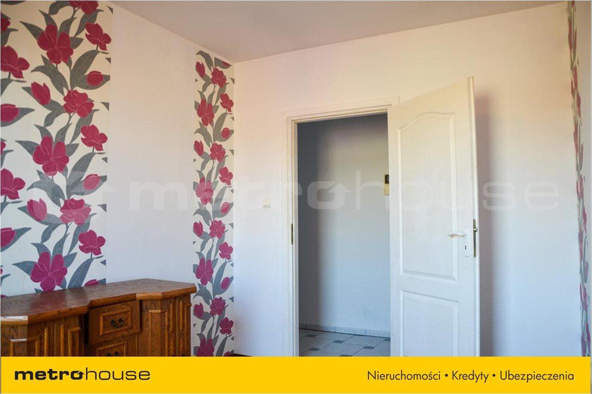 Mieszkanie dwupokojowe na sprzedaż Szczecin, Śródmieście-Zachód, Bolesława Krzywoustego  49m2 Foto 3