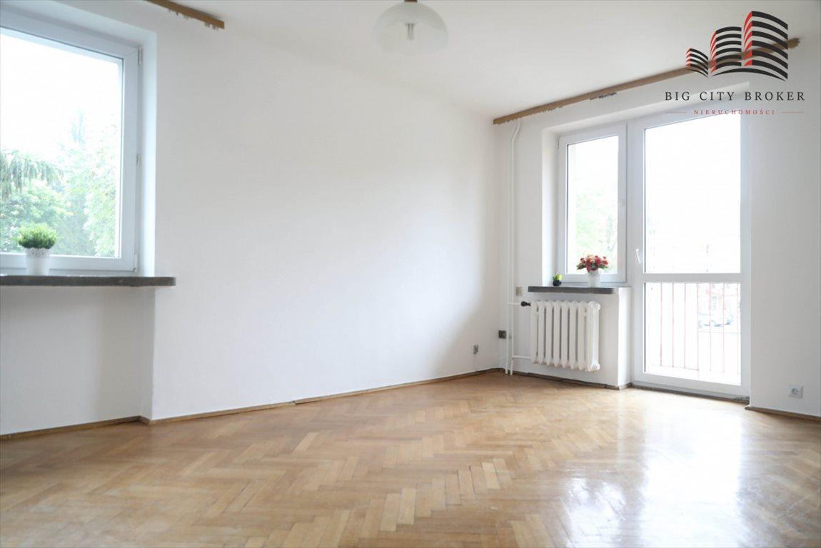 Mieszkanie trzypokojowe na sprzedaż Lublin, Wieniawa, Puławska  74m2 Foto 6