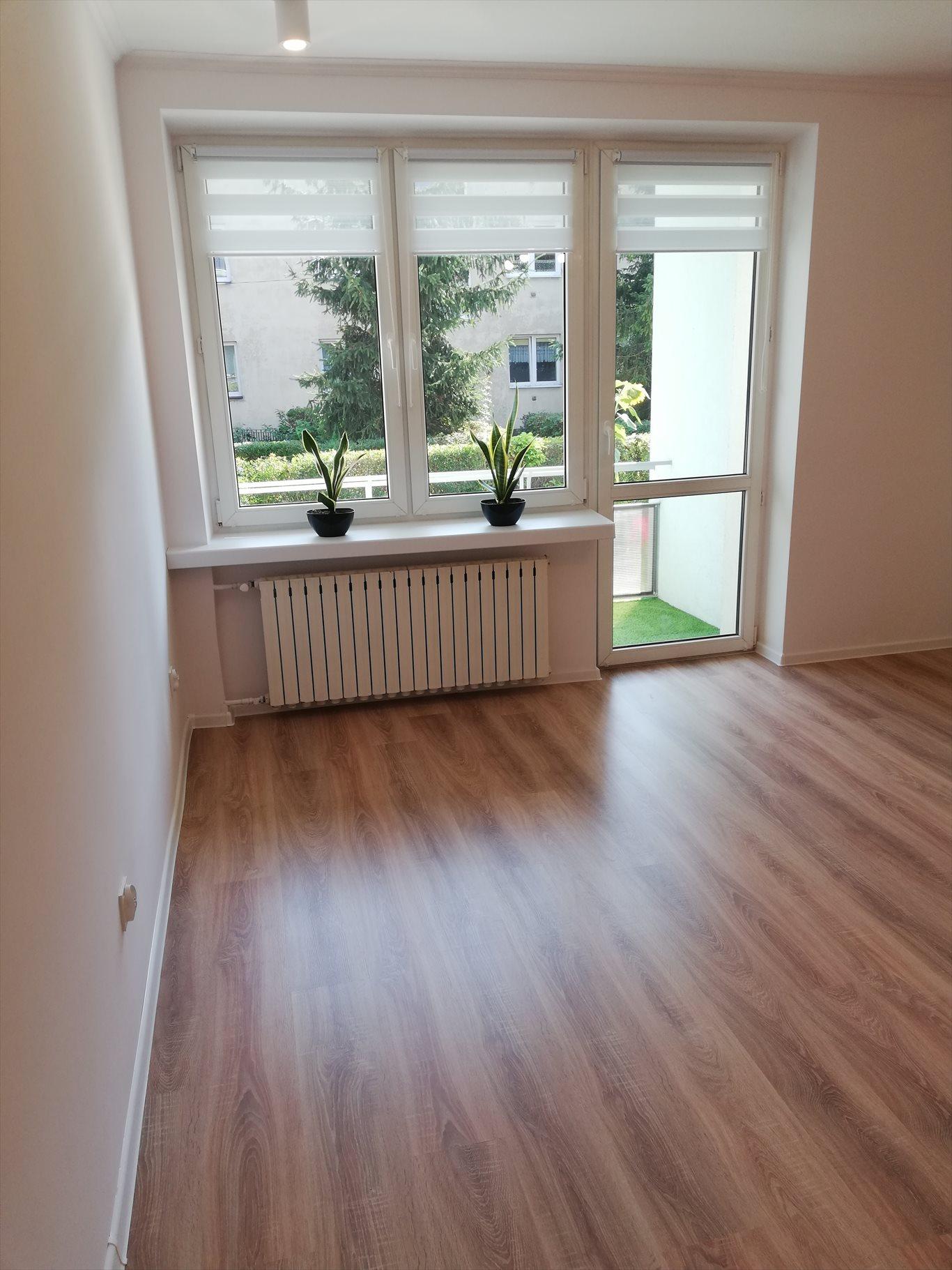 Mieszkanie dwupokojowe na sprzedaż Kielce, Czarnów-Osiedle, Urzędnicza 18  36m2 Foto 4