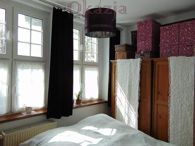 Mieszkanie dwupokojowe na sprzedaż Katowice, Kostuchna, Tadeusza Boya-Żeleńskiego  59m2 Foto 8