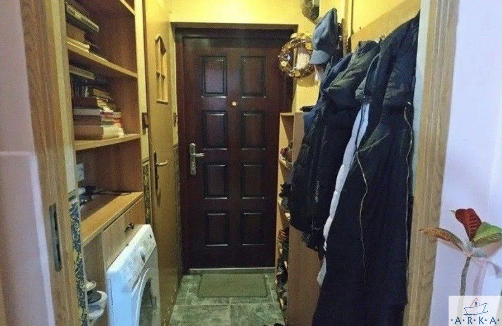 Mieszkanie dwupokojowe na sprzedaż Szczecin, Stołczyn  41m2 Foto 6