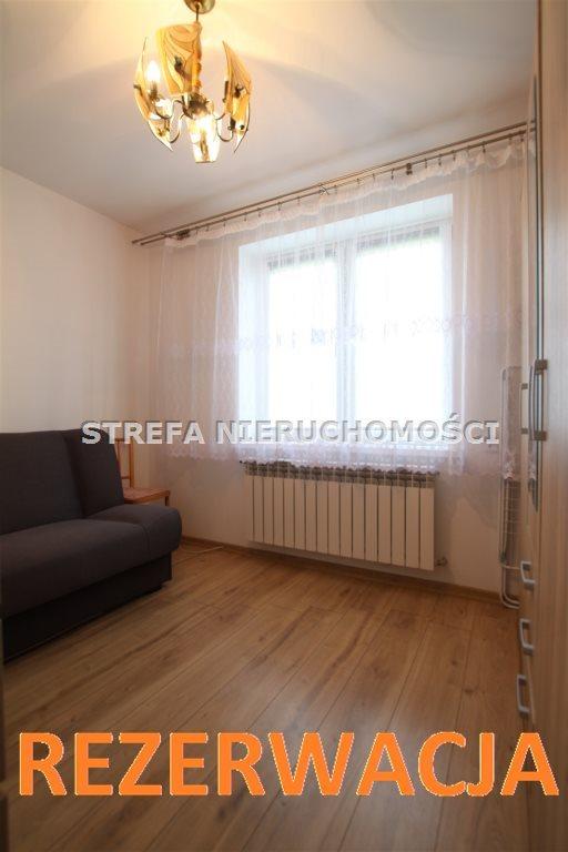 Dom na sprzedaż Inowłódz  145m2 Foto 8
