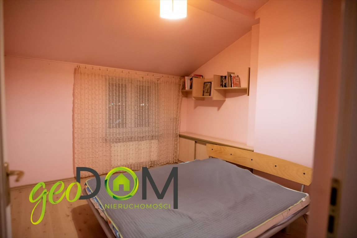 Mieszkanie na sprzedaż Lublin, Baśniowa  164m2 Foto 8