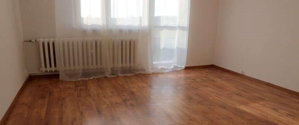Mieszkanie trzypokojowe na sprzedaż Chorzów, os. irys  56m2 Foto 8