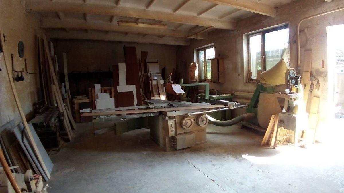 Dom na sprzedaż Kicin, Rzemieślnicza  222m2 Foto 2