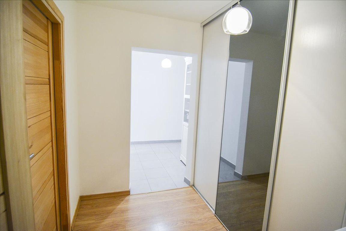 Mieszkanie trzypokojowe na sprzedaż Łódź, Górna, Sczanieckiej  70m2 Foto 8