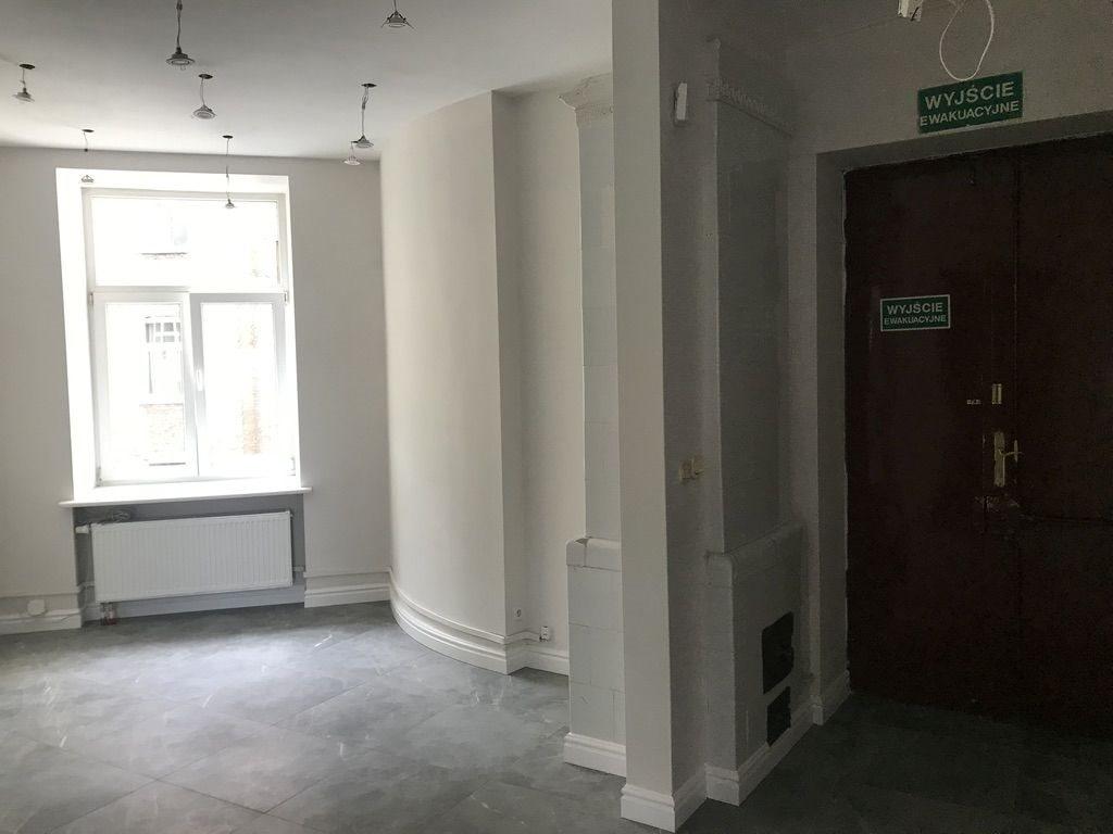 Mieszkanie na wynajem Warszawa, Śródmieście, Piękna/Mokotowska  160m2 Foto 5