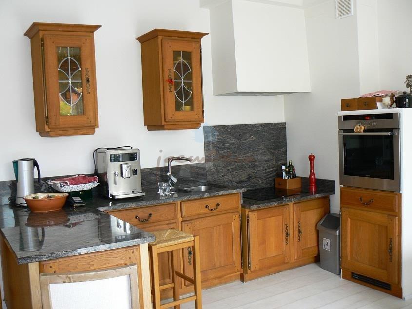 Mieszkanie dwupokojowe na sprzedaż Gniezno, Skiereszewo, Elizy Orzeszkowej  45m2 Foto 2