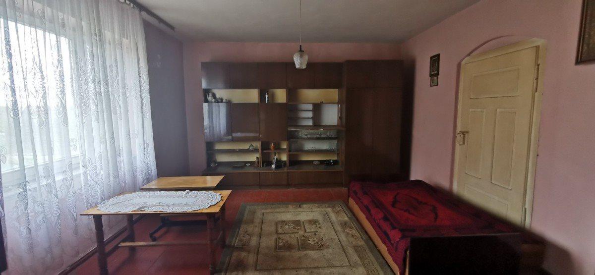 Dom na sprzedaż Michałów  142m2 Foto 7