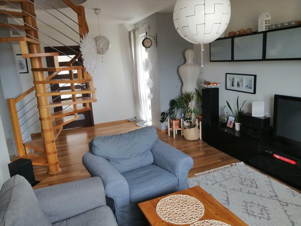 Mieszkanie czteropokojowe  na sprzedaż Kielce, Ślichowice, Triasowa  112m2 Foto 2