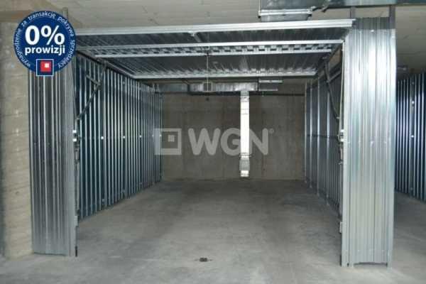Garaż na sprzedaż Bolesławiec, Wańkowicza  17m2 Foto 1