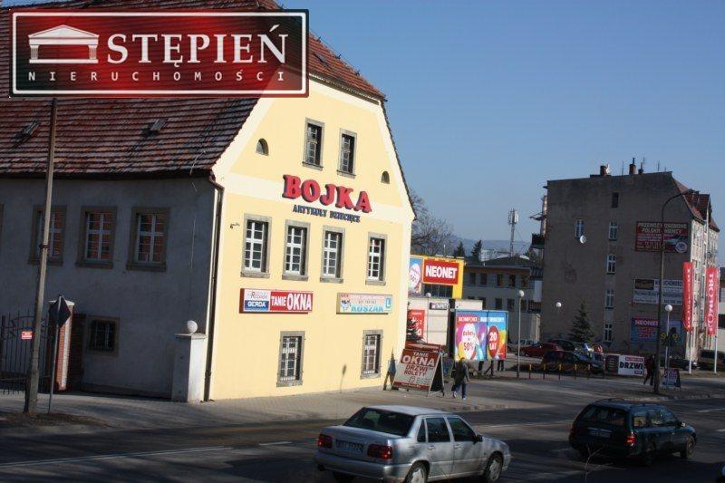 Dom na sprzedaż Jelenia Góra  627m2 Foto 12