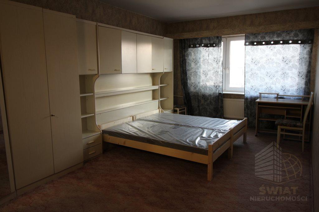 Dom na wynajem Szczecin, Dąbie  270m2 Foto 13