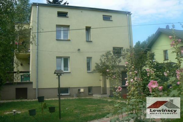 Dom na sprzedaż Warszawa, Ursus, Regulska  170m2 Foto 1