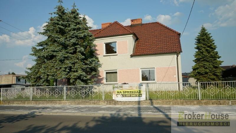 Dom na sprzedaż Opole, Szkolna  165m2 Foto 2
