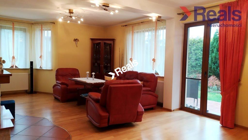 Dom na sprzedaż Sochaczew  200m2 Foto 2