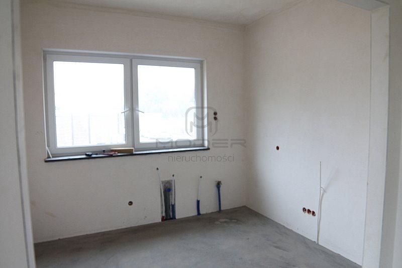 Dom na sprzedaż Gorzów Wielkopolski, Janice  143m2 Foto 6