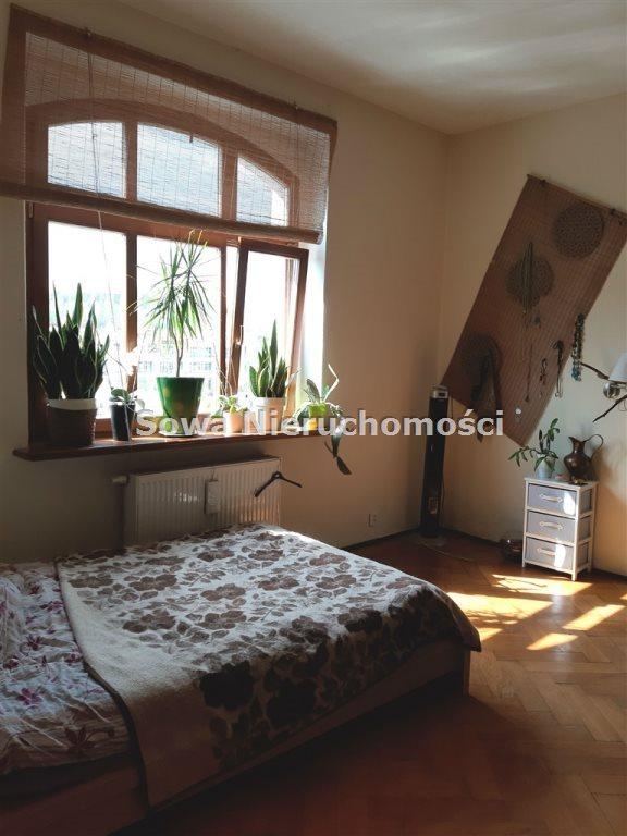 Mieszkanie czteropokojowe  na sprzedaż Wałbrzych, Śródmieście  171m2 Foto 4