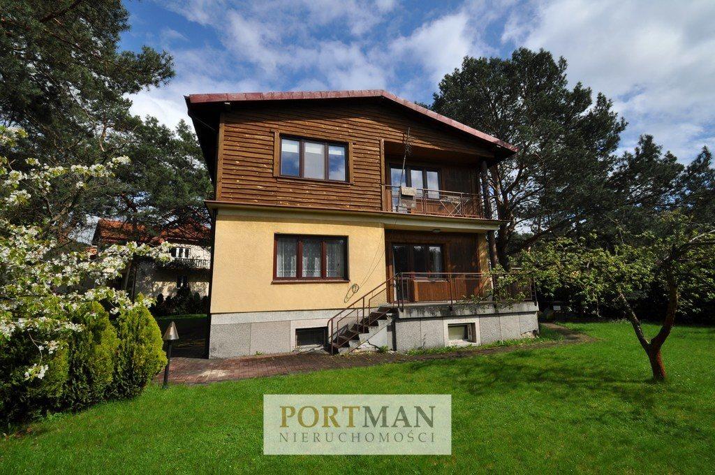 Dom na sprzedaż Otwock  1200m2 Foto 2