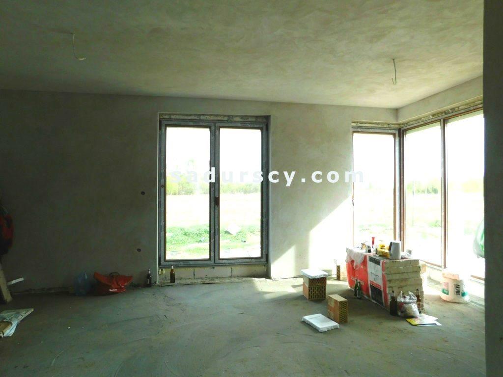 Dom na sprzedaż Warszawa, Ursynów, Nowe Jeziorki  169m2 Foto 8
