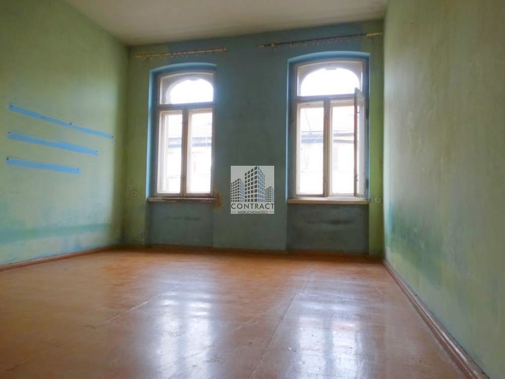 Mieszkanie czteropokojowe  na sprzedaż Legnica  141m2 Foto 5