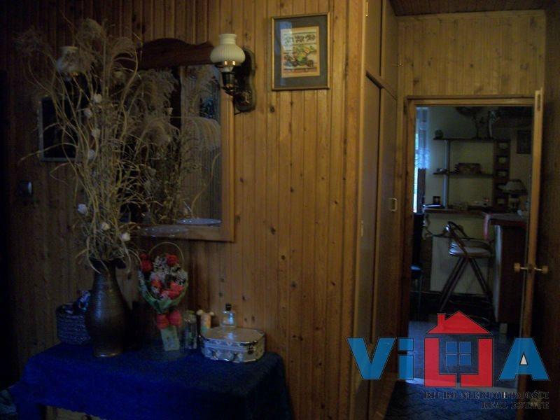 Dom na wynajem Wilkanowo  150m2 Foto 9