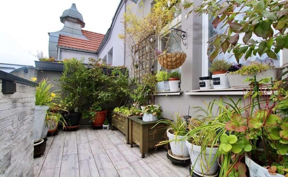 Mieszkanie trzypokojowe na sprzedaż Poznań, Stare Miasto, woźna  68m2 Foto 4