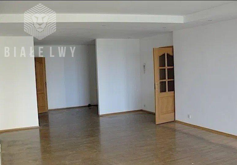 Mieszkanie czteropokojowe  na wynajem Warszawa, Mokotów, Bukowińska  160m2 Foto 3