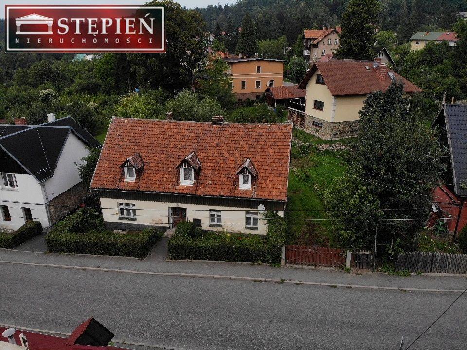 Dom na sprzedaż Kowary  120m2 Foto 4