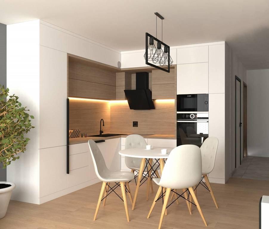 Mieszkanie trzypokojowe na sprzedaż Wrocław, Obornicka  62m2 Foto 2