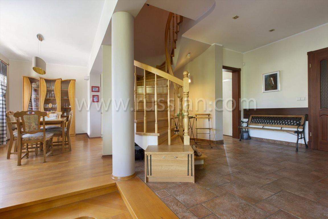 Dom na sprzedaż Sopot, Władysława Łokietka  285m2 Foto 7