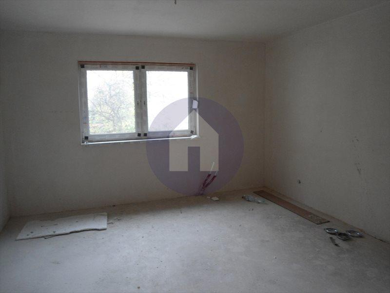 Mieszkanie trzypokojowe na sprzedaż Legnica, Jaworzyńska  71m2 Foto 2