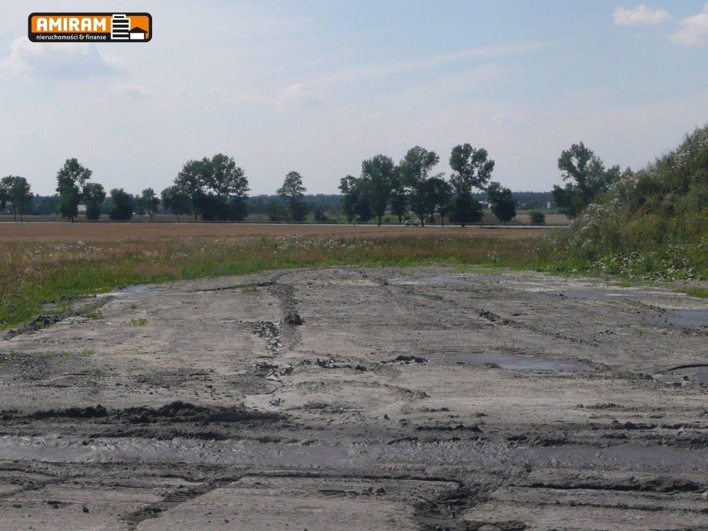 Działka inna na sprzedaż Orzesze, Gardawice  40188m2 Foto 3