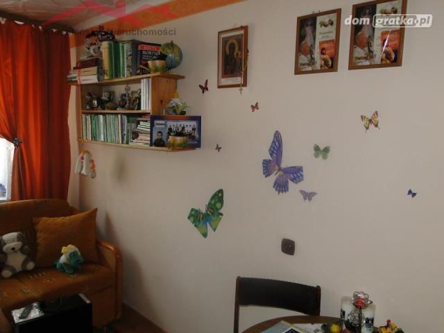 Mieszkanie czteropokojowe  na sprzedaż Dukla  81m2 Foto 4