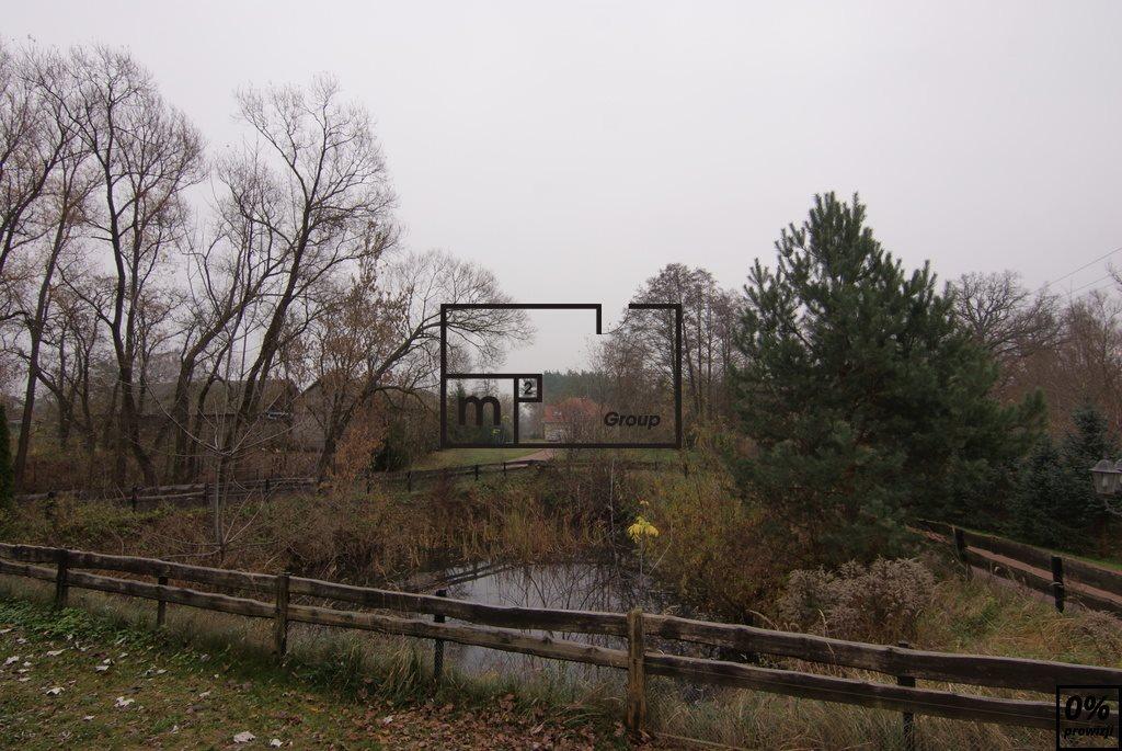 Dom na sprzedaż Wyszków  220m2 Foto 13