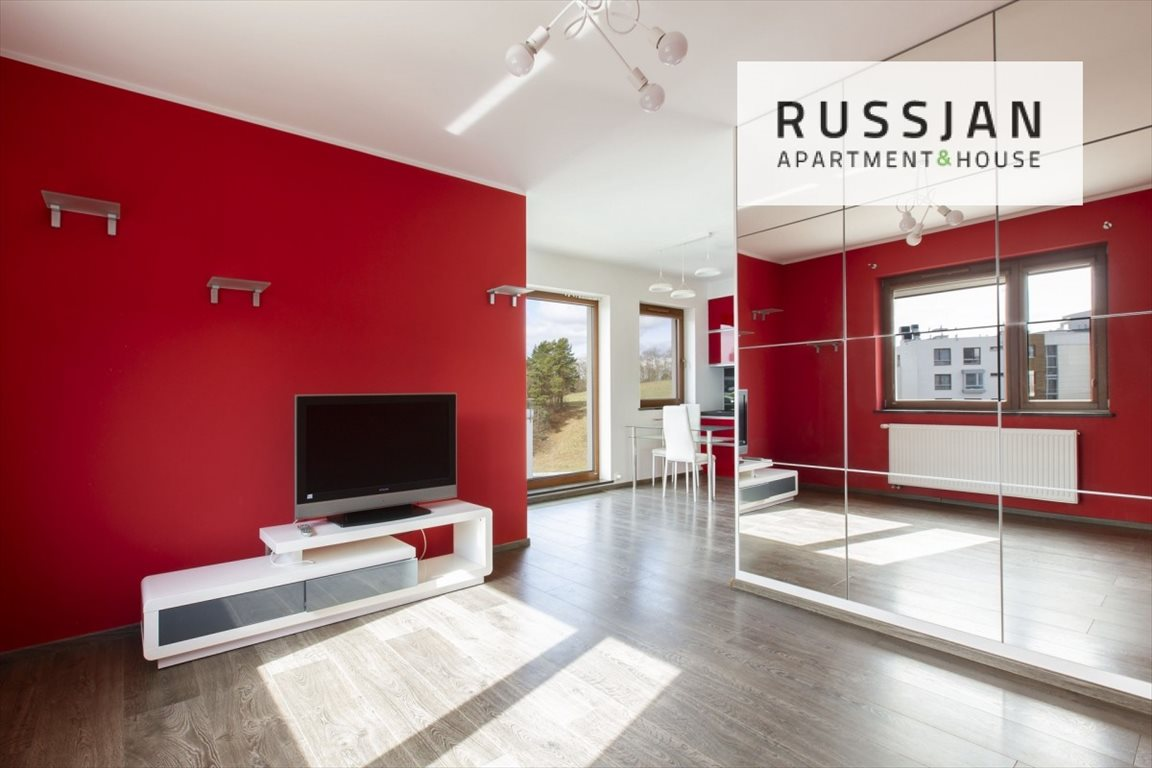 Mieszkanie trzypokojowe na sprzedaż Gdynia, Mały Kack, Strzelców  73m2 Foto 1