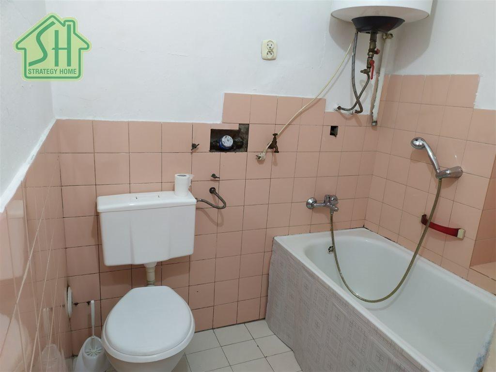 Mieszkanie dwupokojowe na sprzedaż Przemyśl  65m2 Foto 9