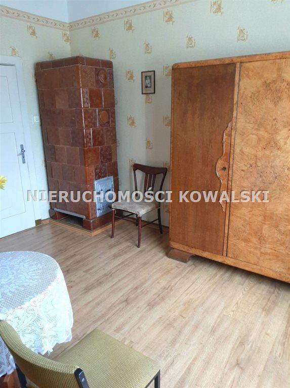 Dom na sprzedaż Bydgoszcz, Czyżkówko  98m2 Foto 9